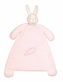 Maximo koseklut kanin Rosa 27 cm