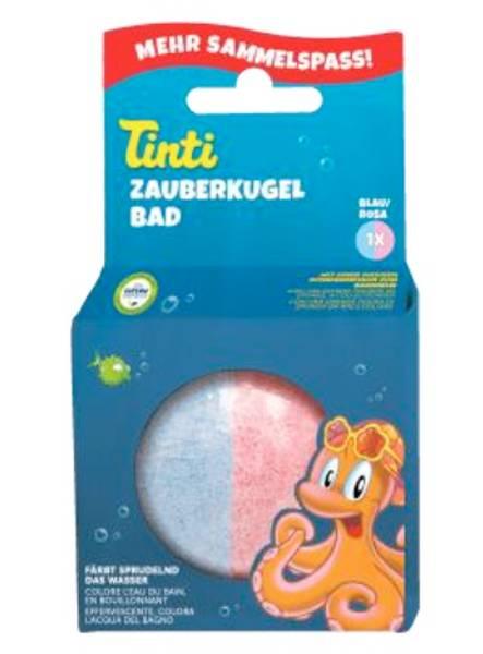 Bilde av Tinti two colour bath