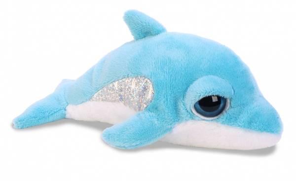 Bilde av Fun Dolphin Small 15,2 cm