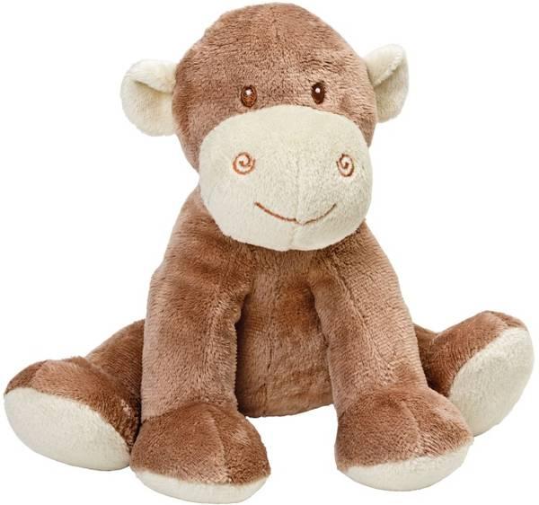 Bilde av Mojo Monkey sitting  teddy,
