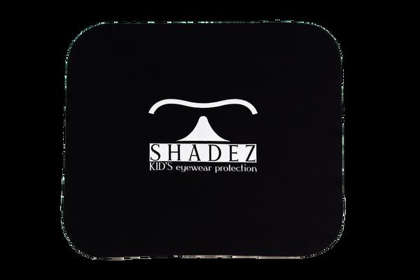 Bilde av SHZ Cleaning cloth
