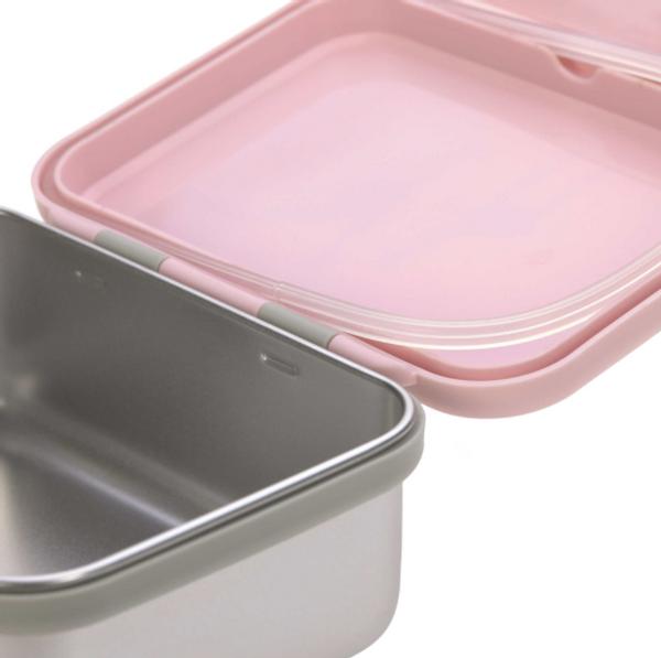 Bilde av Lunchbox Stainless Steel,